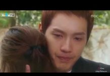 Xem Một ngàn nụ hôn tập 19-Phim Hàn Quốc hay nhất