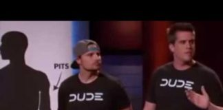 Xem MARK CUBAN SAVAGE AF!! HE STOLE THIS DEAL! MUST SEE!! THE BEST OF SHARK TANK