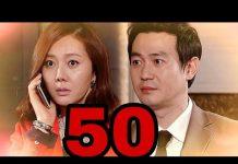 Xem Quý cô thất thường tập 50-Phim tình cảm Hàn Quốc hay nhất