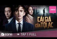 Xem Cái Giá Của Tội Ác (Remember) – Tập 1 | Phim Hàn Quốc Hay Nhất