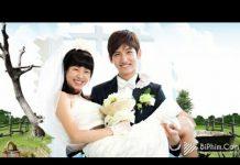Xem Trang trại thiên đường tập 1-Phim Hàn Quốc lãng mạn