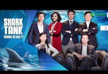 Xem [LIVE] Giao Lưu Và Gặp Gỡ Các Shark   Shark Tank Việt Nam