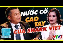 Xem Lý Do Thực Sự Khi Shark Việt Đầu Tư Tokai Qua Phân Tích Các Thương Vụ BĐS SHARK TANK VIỆT NAM MÙA 2