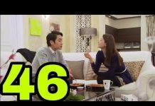 Xem Quý cô thất thường tập 46-Phim tình cảm Hàn Quốc hay nhất