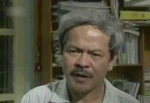 Xem Ảo vọng xe hơi (phim Việt Nam – 2003)