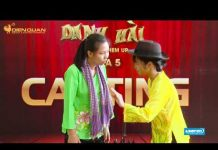 Xem Thách thức danh hài 5 | Bùng nổ tuyển sinh đợt 2 tại Thành phố Hồ Chí Minh và Cần Thơ