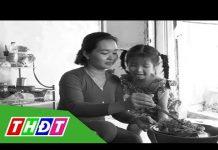 Xem Chuyện khởi nghiệp của bà nội trợ | THDT