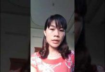 Xem Khởi nghiệp adpro futurenet team Mai Loan