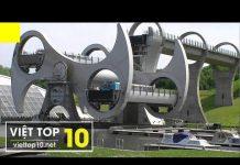 Xem 🌉 Top 15 Cây Cầu Di Động Độc Đáo Nhất Thế Giới – Cầu Sông Hàn Đà Nẵng