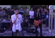 Xem nhạc trẻ hay 2018-nhóm Cũ band/music vietnam