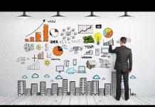 Xem Cách chọn ngành để khởi nghiệp