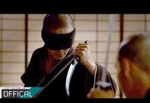 Xem Liên Khúc Nhạc Remix Được Nghe Nhiều Nhất 2018 – Nhạc Phim Remix 2018 – Huyền Thoại Ninja – DJ Leo