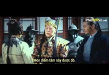 Xem Phim võ thuật trung quốc 2014  phim vo thuat hay nhất  Qủy Kiếm Sầu   Phạm Băng Băng   YouTube