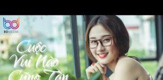 Xem Liên Khúc Nhạc Remix Được Nghe Nhiều Nhất 2018 – Nonstop Việt Mix 2018 – Nhạc Trẻ Chọn Lọc 2018 #3