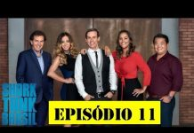 Xem Shark Tank Brasil – 2ª Temporada | Episódio 11