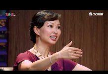 Xem Thương Vụ Bạc Tỷ Tập 7 | Shark Tank Việt Nam | GCall nhận được gói đầu tư 1 triệu đô từ Shark Linh