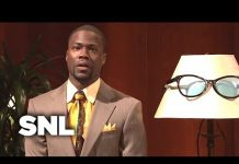 Xem Shark Tank: Lamp Wearing Sunglasses – SNL