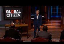 Xem Bill Nye on Shark Tank