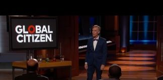 Xem Bill Nye on Shark Tank