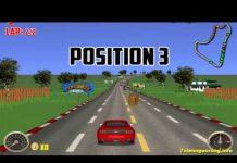 Xem Game Dua Xe Oto – Game Đua Xe Ôtô 3D Hay Cho PC và Laptop
