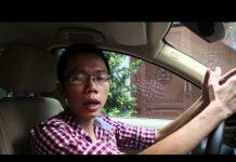 Xem Tinhte.vn – Điểm mù trên xe hơi và một số cách cải thiện tầm nhìn khi điều khiển xe
