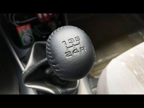 Xem 4 Điều không nên làm với xe hơi số sàn | Xe.tinhte.vn