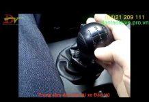 Xem Kỹ năng lái xe an toàn – Hướng dẫn lái xe sang số sàn