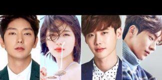 Xem Top 9 Phim Hàn Quốc Hay Nhất Nửa Sau 2017 –  Phim Hàn Quốc Mới Nhất 2017