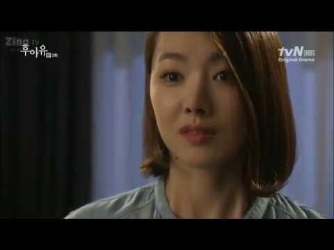 Xem Em Là Ai Tập 2// Vietsud Phim Hàn Quốc