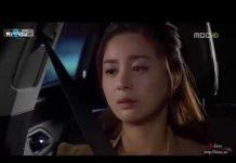 Xem Một ngàn nụ hôn tập 20-Phim Hàn Quốc hay nhất
