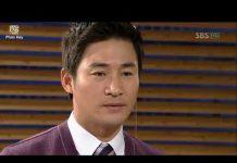 Xem Vinh Quang Gia Tộc – Tập 19 HD | Phim Hàn Quốc Hay Nhất