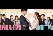 Xem 2018, đã có 3 bộ Phim Hàn Quốc Hay Nhất Tháng 6 này để xem