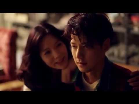 Xem Phim Tâm Lý Tình Cảm 18+ | Phim Hàn Quốc Mới Nhất 2017
