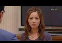 Xem Một ngàn nụ hôn tập 7-Phim Hàn Quốc hay nhất