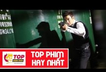 Xem Top 5 Bộ Phim Hàn Quốc Có Xạ Thủ Là Idol Nổi Danh – Top Điện Ảnh