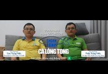 Xem Shark Tank phiên bản Cá Lòng Tong tập 2: Khóa thông minh Atovi huy động 116 tỉ đồng cho 2% cổ phần