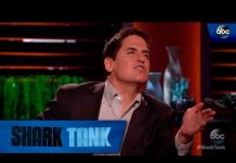 Xem Shocked Sharks – Shark Tank