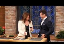 Xem 'Real or Not Real' Products With Shark Tank's Robert Herjavec
