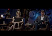 Xem Shark Tank México – El video que pondrá la 'piel de gallina' a emprendedores
