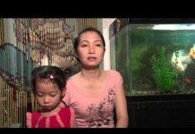 Xem Anh Khánh – khách hàng TPHCM vay VIB mua xe hơi