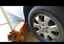 Xem Chia Sẻ Cách Thay Nhớt Máy Xe Hơi Rất Đơn Giản…Video #24   ( Easy Car Motor Oil Changing )