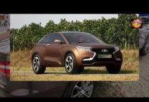 Xem ô tô Nga xe hơi giá rẻ đẹp 'lung linh' vẫn giữ giá 200 triệu khi ra mắt tại Việt Nam