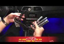 Xem Do choi xe hoi Vung Tau | 0937 997 515 | Đèn LED gầm cho Ôtô