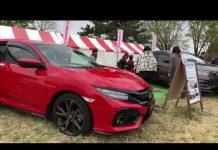 Xem Mua xe hơi ở nhật siêu xe 450tr – Cuộc Sống Thực Tập Sinh Nhật Bản 132