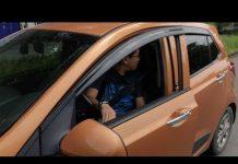 Xem Hướng dẫn Mở cửa xe ô tô đúng cách, tránh được rất nhiều tai nạn   Tinhte.vn