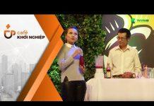 Xem Chế phẩm Tinh Chất Từ Trái Thanh Long | Café Khởi Nghiệp