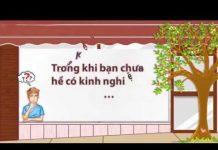 Xem Khởi nghiệp quán cafe – GV Nguyễn Vũ Đức Thuận [Intro]