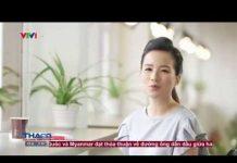 Xem Cafe khởi nghiệp 11/4: Ý tưởng startup dobody.vn