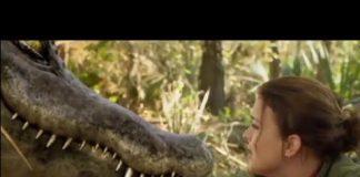 Xem Sát Thủ Đầm Lầy – Phim Hành Động Mỹ Hay