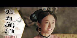 Xem Diên Hy Công Lược – Tập 7 (Lồng Tiếng)   Phim Bộ Trung Quốc Hay Nhất 2018 (17H, thứ 2 – 6 trên HTV7)